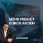 Mehr Freiheit durch Aktien - Maxime Rohde