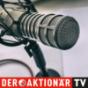 Der AKTIONÄR Podcast