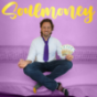 Lebensbanker - Der Glücks-Geld-Podcast