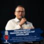 Finanzpodcast | Vermögensaufbau abseits der Masse