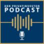Der Privatinvestor Podcast