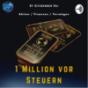 1 Million vor Steuern