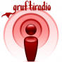 gruftiradio.de Podcasts - Hellraiser liest ... Podcast Download