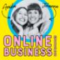 #OnlineBusinessGeeks