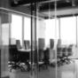 Der ganz formale Wahnsinn - was Organisationen zusammenhält