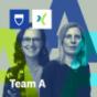Team A - der ehrliche Führungspodcast