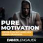 AUDIO MOTIVATION by David Lengauer