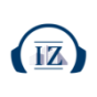 IZ Podcast – Immobiliennachrichten zum Hören