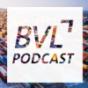 BVL.digital Podcast