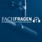 FACHFRAGEN: Der Podcast für Wirtschaft, Recht und Management
