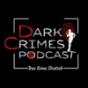 True Crime Chills - Podcast deutsch