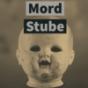 Mord Stube