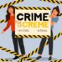 Crime de la Creme