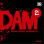 DAM - Dark Audio Moments