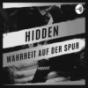 Hidden: Wahrheit auf der Spur