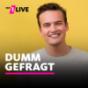 Podcast Download - Folge Sind alle Blondinen dumm und naiv?! online hören