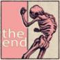 the end – der podcast auf leben und tod