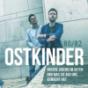 80/82
