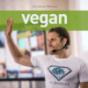 Vegan Podcast