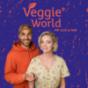 VeggieWorld Vegan Podcast | Der Podcast rund um den veganen Lebensstil.