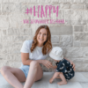 #happy - Glückliche Schwangerschaft & angstfreie Geburt