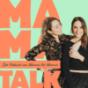 Mama-Talk - Von Mamas für Mamas