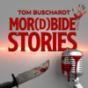 Mor(d)bide Stories