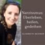Podcast Download - Folge Hoovering: Warum Narzissten NICHT zurückkommen online hören