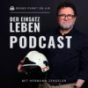 Brand Punkt On Air - Der Einsatzleben-Podcast