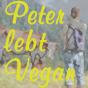 Peter lebt Vegan Podcast Download