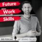 52 Wege zum Erfolg - Der Podcast mit Dennis Fischer