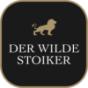 DER WILDE STOIKER Podcast Download