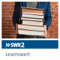 SWR2 - Literatur Podcast Download