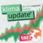 klima update° - der Nachrichten-Podcast von klimareporter°