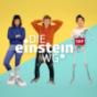 Die Einstein-WG HD