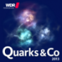 Quarks und Co 2013