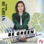Brigitte BE GREEN – Nachhaltigkeit ohne Blatt vorm Mund