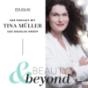Beauty & Beyond – Der Podcast mit Tina Müller