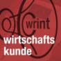 WRINT: Wirtschaftskunde