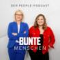 Podcast Download - Folge # 58: Christine Neubauer & Claudelle Deckert: Hochzeit & Playboy-Shooting online hören