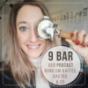9 bar Podcast: Kaffee, Gastro & Co.