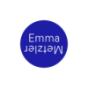 Emma Metzler Podcast