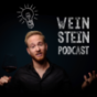 Weinstein-Podcast