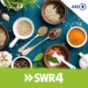 SWR4 kocht Podcast Download