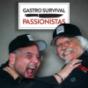 Gastro Survival Passionistas