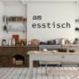 Podcast Download - Folge #2 - Die Kultur des Essens online hören