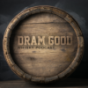 Dram Good Whisky-Podcast