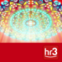 hr3 - Moment mal Podcast Download