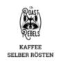 Kaffee Selber Rösten - der Heimröster Podcast