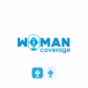 Woman Coverage